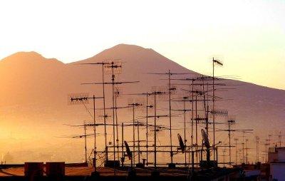 alba e antenne by hillman54