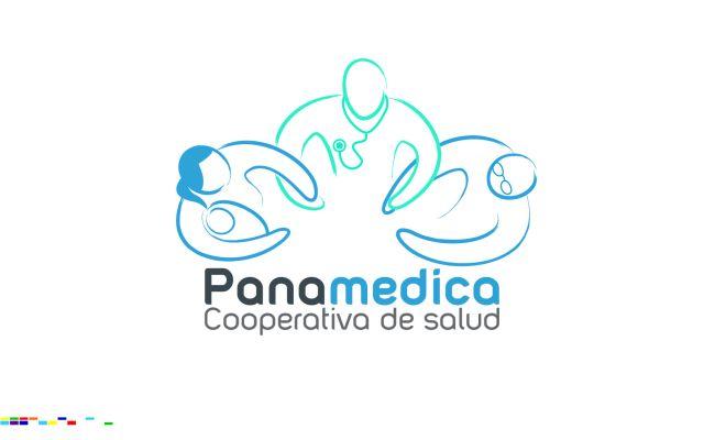 Gesundheit Mexiko!  Das Gesundheitskollektiv Panamédica in Mexiko-Stadt