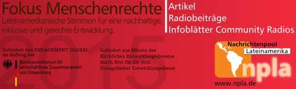 banner menschenrechte 2015