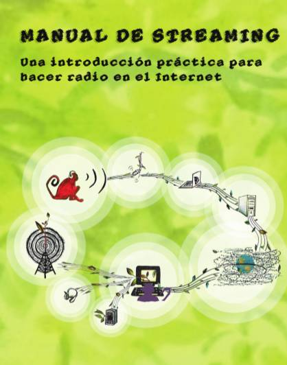 NPLA Manual de Streaming ES