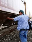 16 Bundesstaaten für Migrant*innen besonders gefährlich