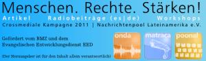 banner ddhh