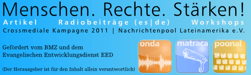 banner ddhh-2011