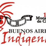Erstes indigenes Filmfestival in Buenos Aires