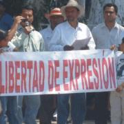 Interamerikanische Pressegesellschaft untersucht Meinungsfreiheit