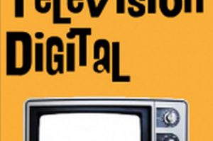 uruguay banner-tv-digital amarc