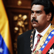 Sonderbefugnisse für Nicolás Maduro polarisieren Venezuela