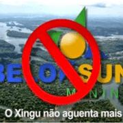 Pará droht größtes Goldbergbauprojekt des Landes
