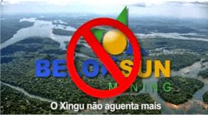 brasilien belo sun. Grafik: adital