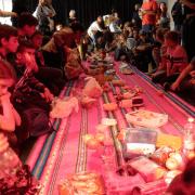 Bolivien/ Berlin: Wie wollen wir zusammen leben?