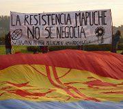 Bachelet bei den Mapuche – Ein unerledigtes Kapitel