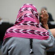 Erstes Verfahren wegen systematischer Vergewaltigungen von Indígena-Frauen