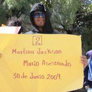 Lateinamerika – das gefährlichste Pflaster für Menschenrechtler*innen
