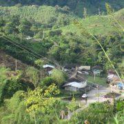 Ecuador: Fortschritt für wen?