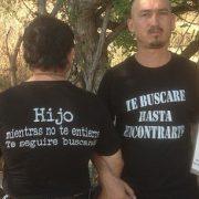 Mexiko: Die anderen Verschwundenen