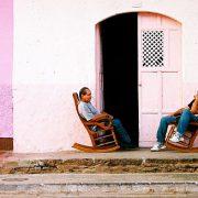 Nicaraguas widersprüchliche Wirtschaftsentwicklung