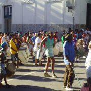 Afro-Uruguayer*innen: Die unsichtbare Bevölkerung