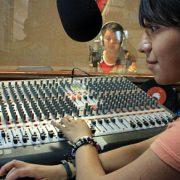 Panama: Indígena-Radios veranstalten erstes Treffen