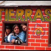 Wohnkooperativen in Uruguay – 40 Jahre Erfahrung mit kollektivem Aufbau und Widerstand