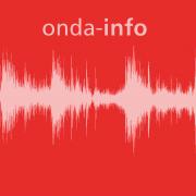 onda-info 10A