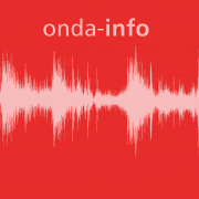 onda-info 189 – Bolivien Spezial