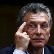 Der neue liberalkonservative argentinische Präsident Macri denkt sich immer neue umstrittene Präsidialdekrete aus. Foto: Telesur