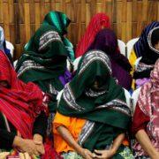 Historischer Schuldspruch wegen systematischer Vergewaltigung während der Militärdiktatur