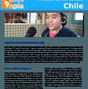 Infoblatt_Community_Radios_Chile