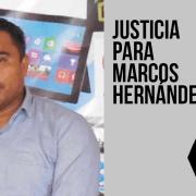 Polizeikommandant nach Journalistenmord verhaftet