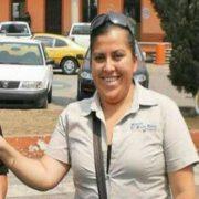 Wieder Morde an Journalist*innen in Veracruz und Oaxaca
