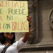 Sichere Arbeitsbedingungen für Journalistinnen gefordert