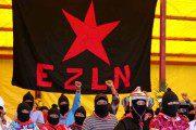 22 Jahre Kampf: Botschaft der EZLN
