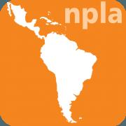 Panamazonas-Sozialforum wird vorbereitet – auch in Bagua