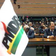 Amtsenthebungsverfahren für Rousseff rückt näher