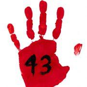 Bitterer Abschied der GIEI: Expert*innengruppe präsentierte zweiten Bericht zu verschwunden Studenten von Ayotzinapa