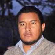 Indigener Anführer in Popayán ermordet