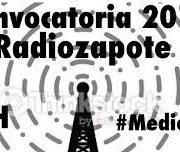 Radio Zapote aus Mexiko-Stadt verurteilt Repression gegen Freie Medien