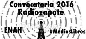 mexiko radio zapote logo