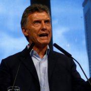 Panama-Leaks: Macri und Cunha in Verbindung mit Offshore-Firmen gebracht
