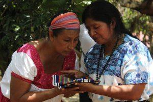 Indígenas de Costa Rica 1