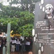 Journalismus in Paraguay: Agressionen, Zensur und Medienkonzentration