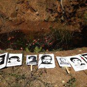 Colonia Dignidad: Steinmeier verspricht Aufklärung deutscher Mitverantwortung