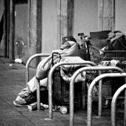 Agenda 2030: Armut und Ungleichheit als Herausforderung für Lateinamerika