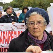 Colonia Dignidad: Steinmeier verspricht Aufarbeitung der Rolle Deutschlands