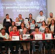 Wenn aus Holzstücken Knochenreste werden – Freiwillige Suchbrigade findet geheime Gräber in Veracruz