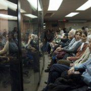"""Historische Urteile gegen Militärs der """"Operation Condor"""" in Argentinien"""
