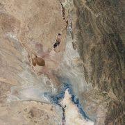 Die Folgen des Bergbaus sind nicht zu verantworten