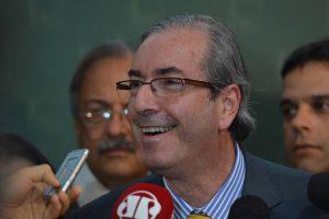 Staatsanwaltschaft fordert Suspendierung von Eduardo Cunha