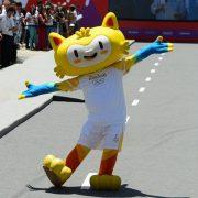 Krisen, Proteste und so gar kein olympischer Elan: Rio de Janeiro ist pleite und die Stimmung miserabel