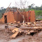 Minenunglück: Nach einem halben Jahr kämpfen Betroffene weiter um Entschädigung